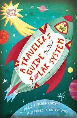 A Traveler's Guide to the Solar System