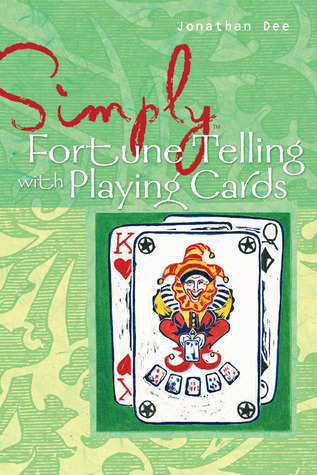 Simply® Fortune Telling with Playing Cards