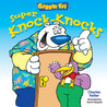 Giggle Fit®: Super Knock-Knocks