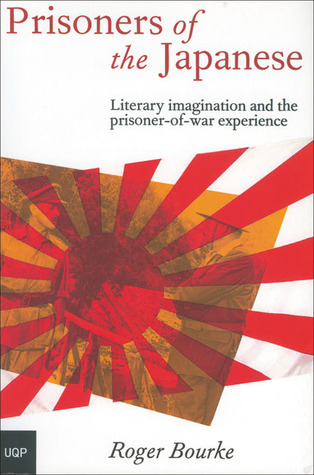 prisoners-of-the-japanese-literary-imagination-and-the-prisoner-of-war-experience