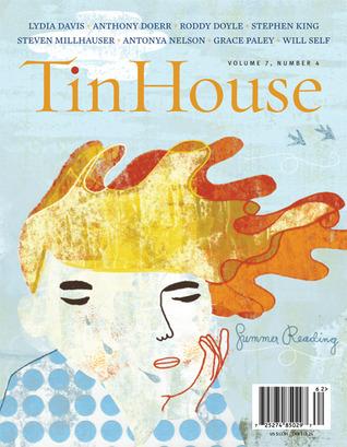 Tin House: Summer Reading