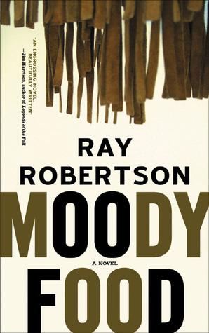 moody-food-a-novel