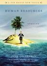 Human Resources: ...