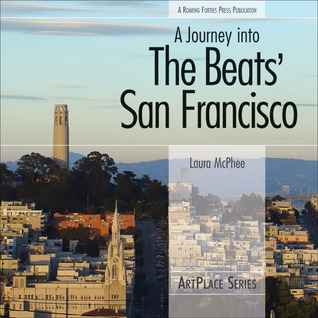 A Journey into the Beats' San Francisco