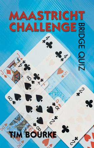 Maastricht Challenge Bridge Quiz