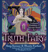 The Truth Fairy: The Enchanted PendulumMessage Board Kit