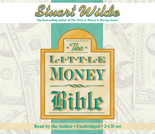 Ebook The Little Money Bible by Stuart Wilde TXT!