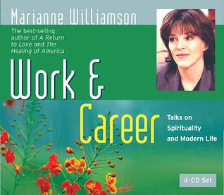 Work  Career 4-CD