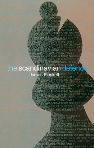 The Scandinavian Defence