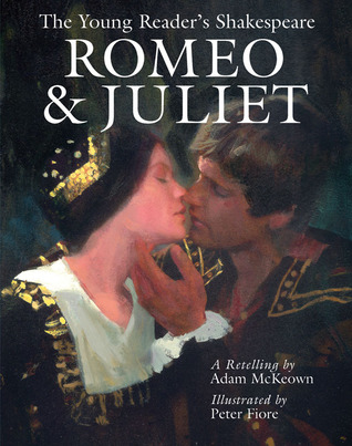 William by and shakespeare book romeo juliet