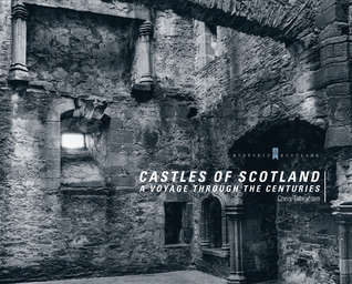 castles-of-scotland-a-voyage-through-the-centuries