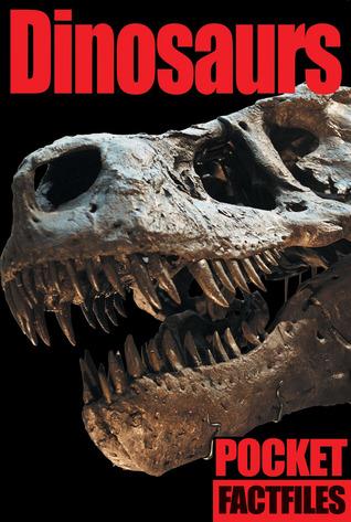 Pocket Factfiles Dinosaurs