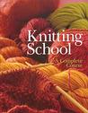 Knitting School by R.C.S. Libri