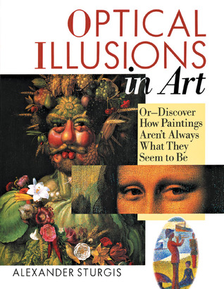 optical-illusions-in-art-or-discover-how-paintings-aren-t-always-what-they-seem-to-be