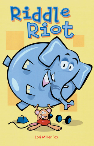 Riddle Riot