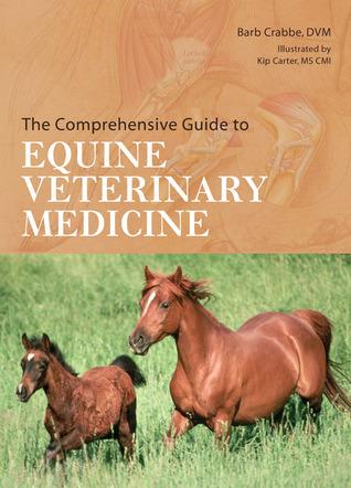 The Comprehensive Guide to Equine Veterinary Medicine Descargar ebook epub deutsch