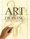 Art of Drawing th...