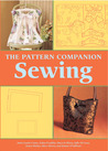 The Pattern Companion: Sewing