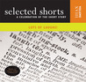 Lots of Laughs! Vol. 18 (Selected Shorts Series)