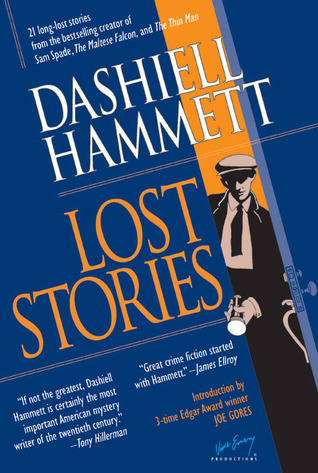 Download and Read online Lost Stories books