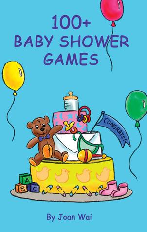 Descargar libros de audio en iphone 5 100+ Baby Shower Games