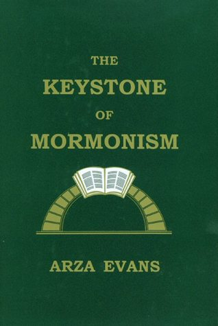 Enlace de descarga de Google Books The Keystone of Mormonism