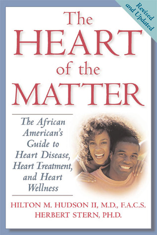 heart disease in the african american
