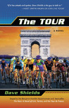 The Tour by Dave Shields