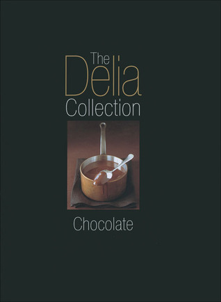 the-delia-collection-chocolate