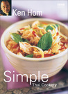 Simple Thai Cookery