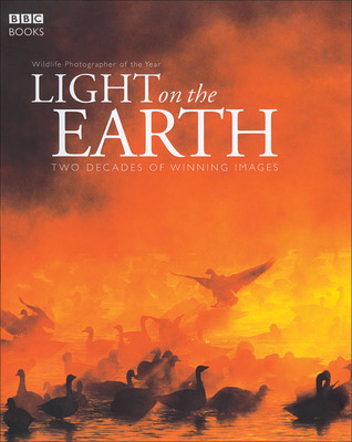 Light on the Earth by David Attenborough