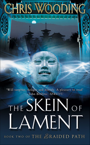 The Skein of Lament