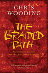 Download The Braided Path (The Braided Path, #1-3)