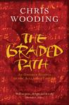 The Braided Path (The Braided Path, #1-3)