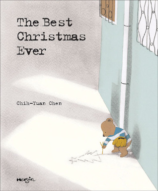 the best christmas ever other editions enlarge cover 420341 - The Best Christmas Ever