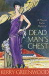 Dead Man's Chest by Kerry Greenwood