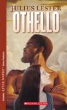 Download Othello
