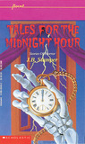 Tales for the Midnight Hour
