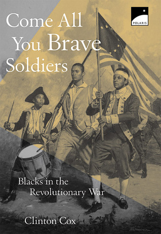 come-all-you-brave-soldiers