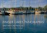 Finger Lakes Panoramas