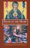 Paths to the Heart: Sufism and the Christian East