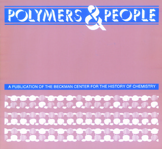 Polymers and People: An Informal History