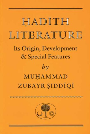 Hadith Literature