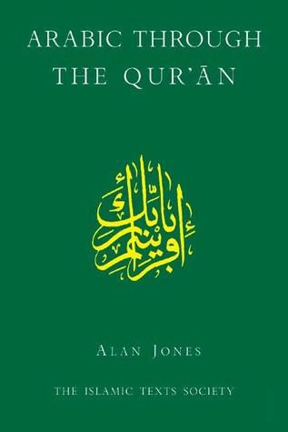 Arabic Through the Qur'an