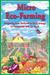 Micro Eco-Farming by Barbara Berst Adams