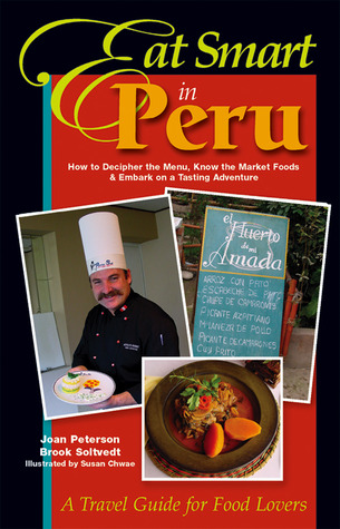 Eat smart in peru how to decipher the menu know the market foods 894212 forumfinder Images