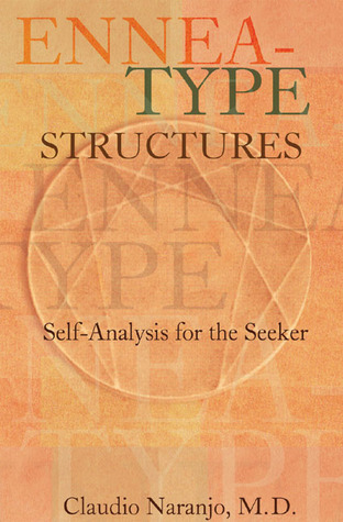 Ennea-type Structures: Self-Analysis for the Seeker