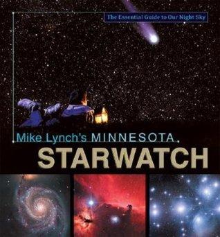 Minnesota StarWatch