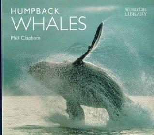 Descarga manual de pdf en alemán Humpback Whales