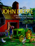 This Old John Deere: A Trea...